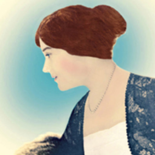 Diana Forbes Novels