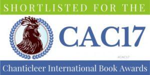 New York Gilded Age Historical Fiction award