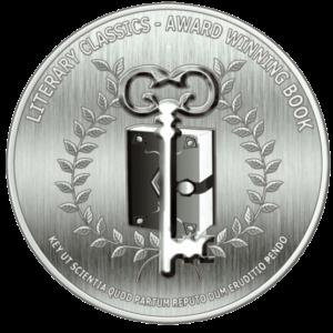 Literary Classics Silver Medalist